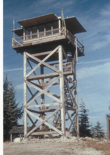 http://contrailscience.com/images/1984-rustler-peak.jpg