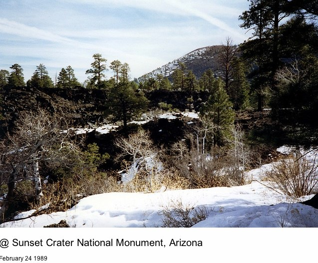 http://contrailscience.com/skitch/%40_Sunset_Crater_National_Monument%2C_Arizona_%7C_Flickr_-_Photo_Sharing%21-20101107-075856.jpg