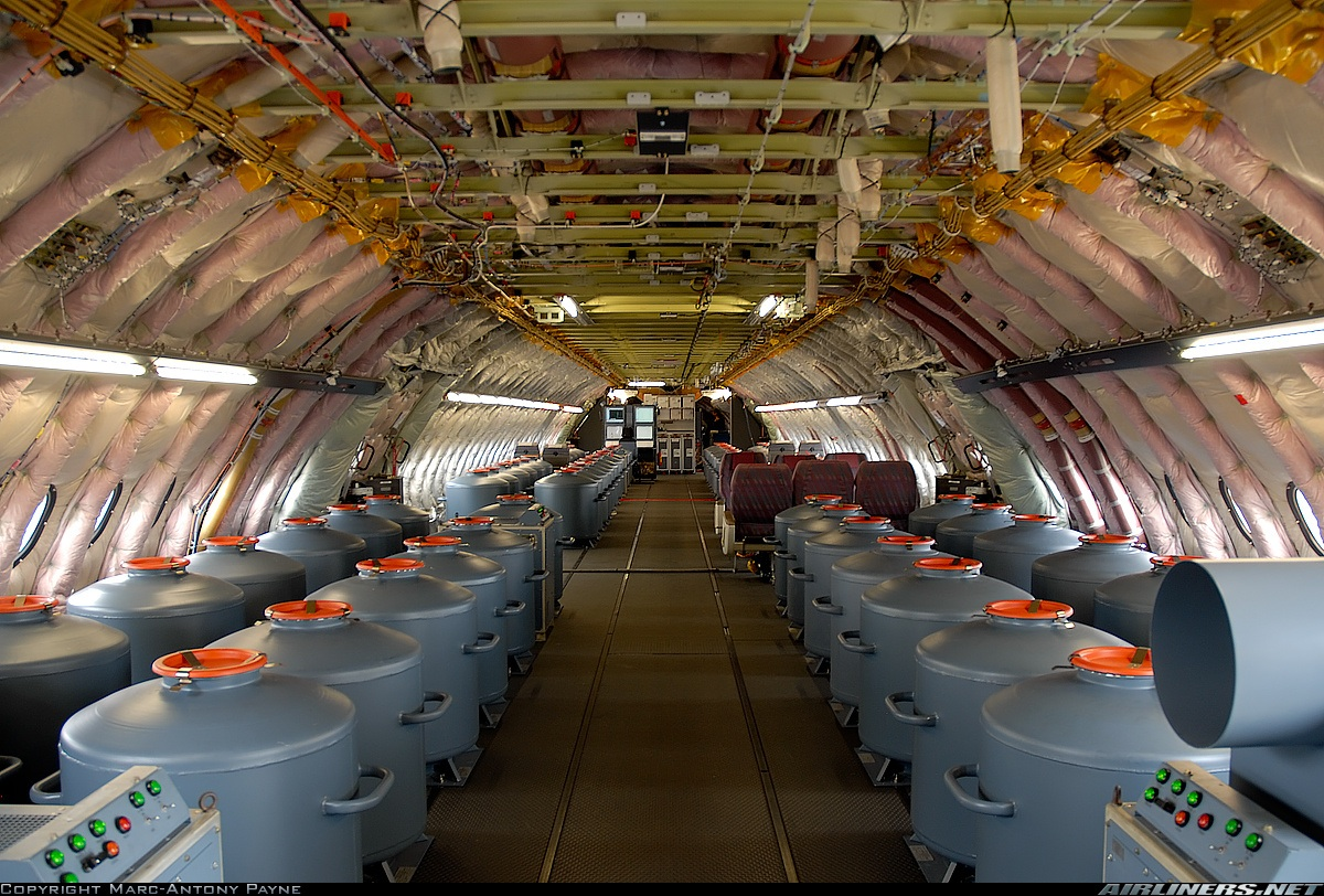 Alalumieredunouveaumonde a l 39 interieur d 39 un avion a chemtrail for Interieur avion