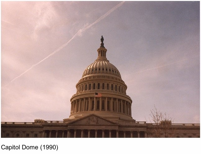 http://contrailscience.com/skitch/Capitol_Dome_%281990%29_%7C_Flickr_-_Photo_Sharing%21-20101107-072402.jpg