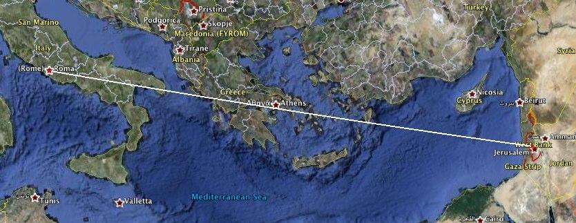google earth live satellite. Google+earth+live+greece