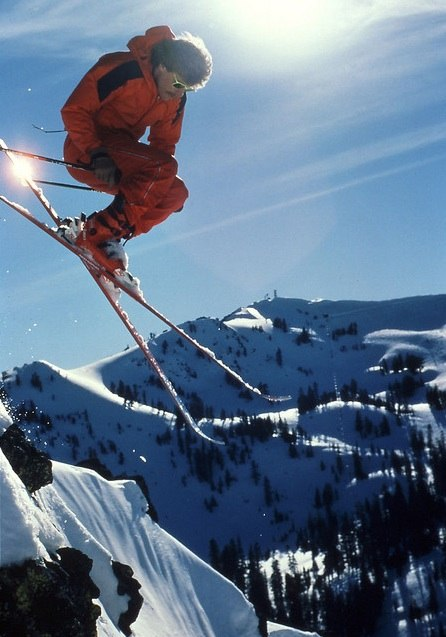 http://contrailscience.com/skitch/Jumping_into_Scott_s_Chute_%7C_Flickr_-_Photo_Sharing%21-20101107-090657.jpg