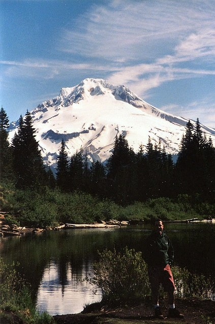 http://contrailscience.com/skitch/Mirror_Lake_-_Oregon_%7C_Flickr_-_Photo_Sharing%21-20101107-085826.jpg