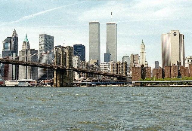 http://contrailscience.com/skitch/NY_-_Manhattan_%7C_Flickr_-_Photo_Sharing%21-20101107-084108.jpg