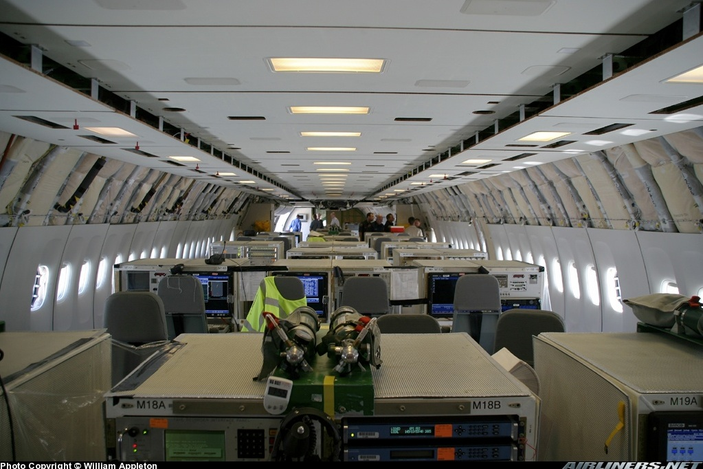 Alalumieredunouveaumonde a l 39 interieur d 39 un avion a chemtrail for L interieur d un avion