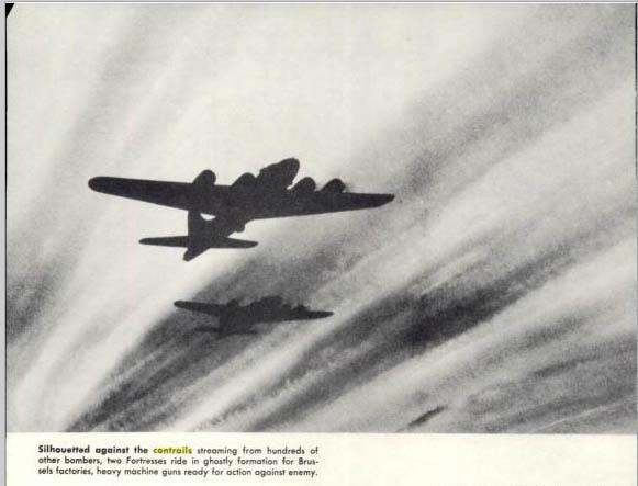 1940sairforcepictorial.jpg