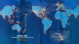 Pan_Am_route_map_1980___Flickr_-_Photo_Sharing!-20110309-071131
