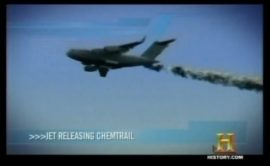YouTube_-_Documentary_Validates_Chemtrails_and_Weather_Warfare-20090725-091314