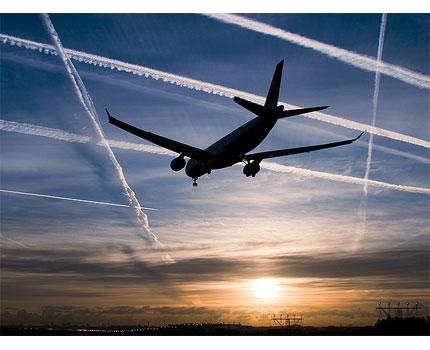 airteamimagescom.jpg