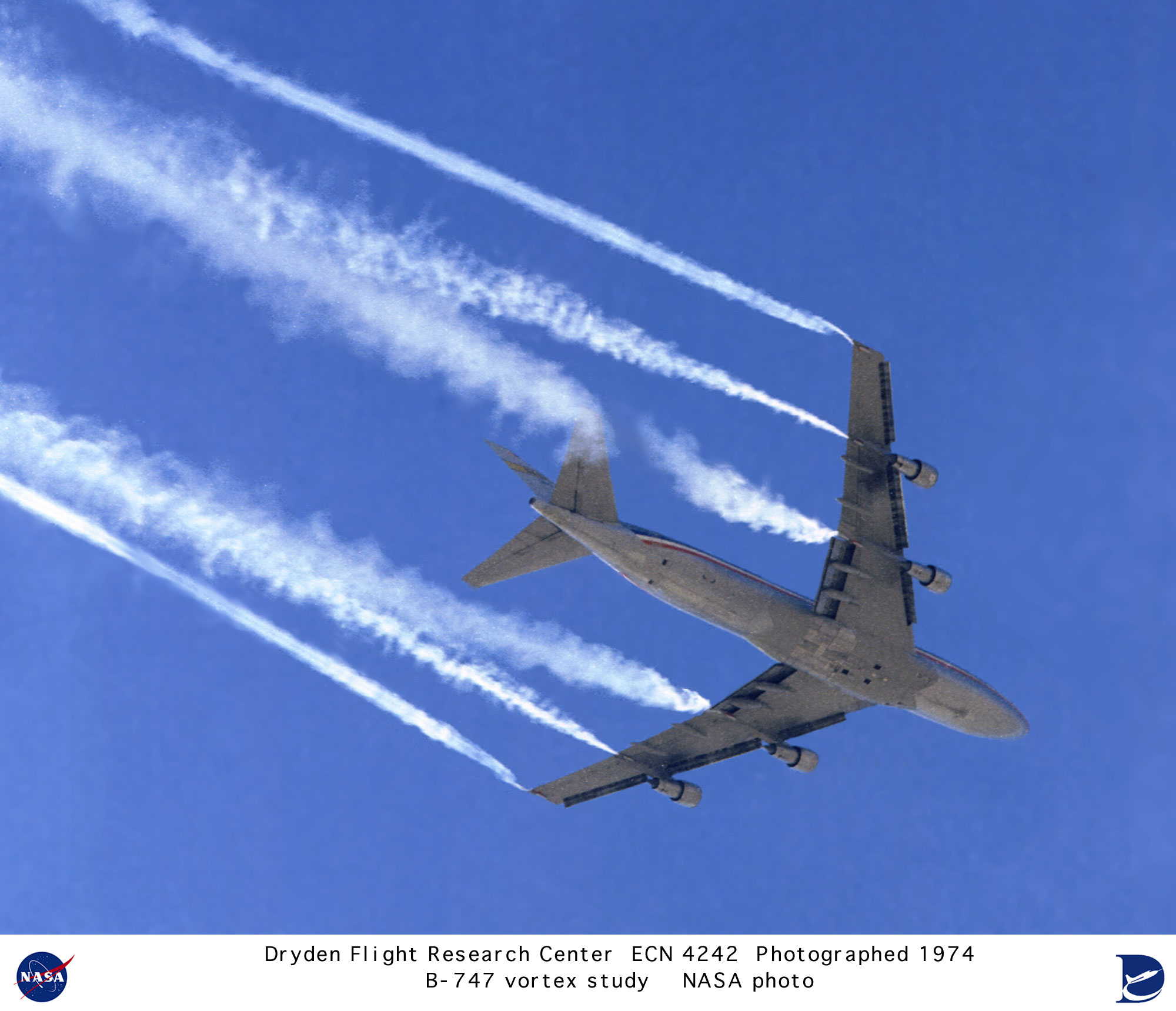 Air Pollution: Air companies are also responsible for climate changing.