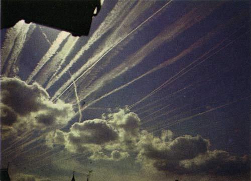 cloud-studies-115-500.jpg